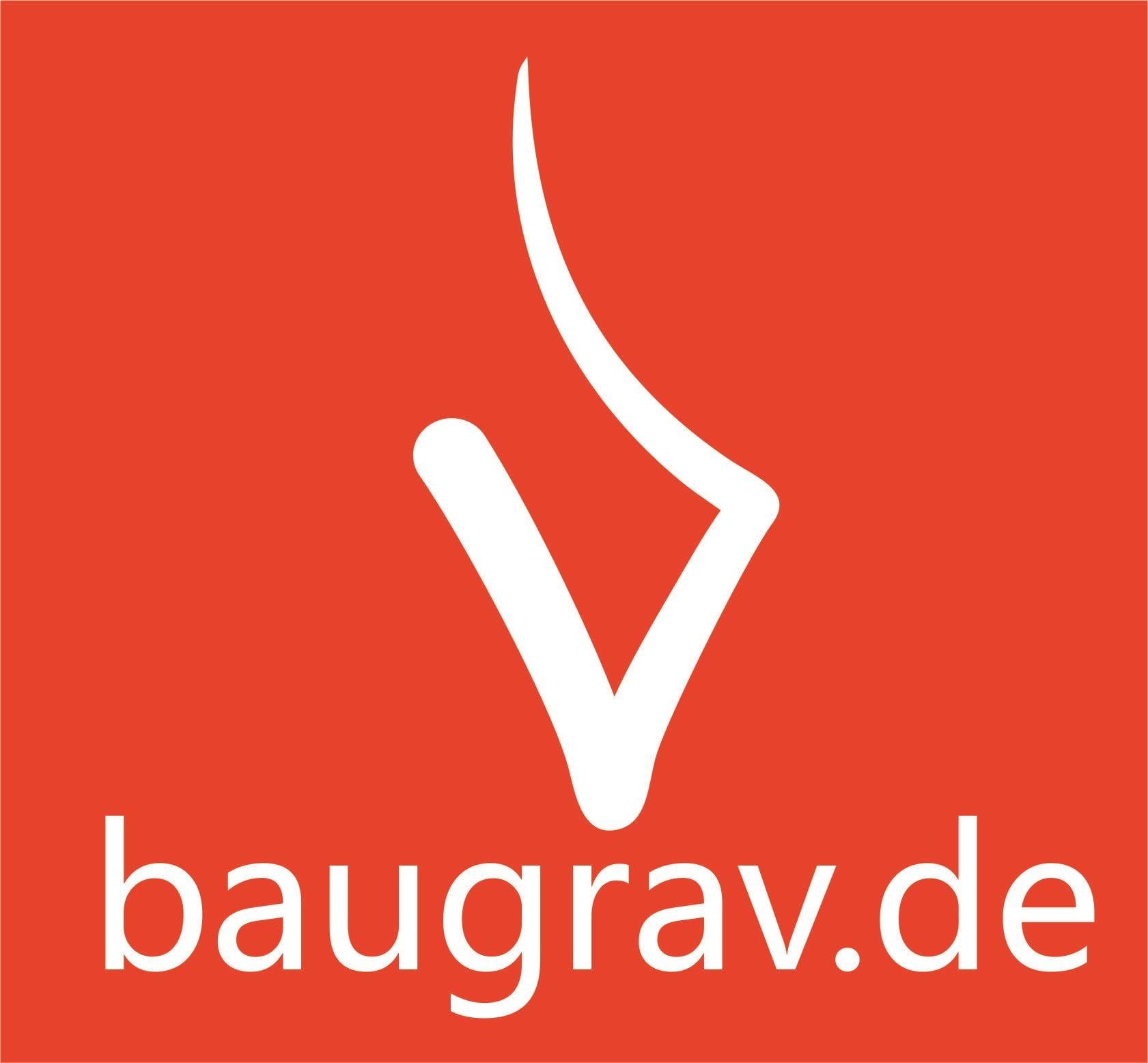 baugrav.com
