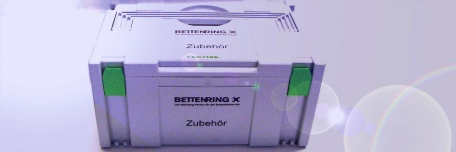 Laserbeschriftung im Farbumschlagverfahren