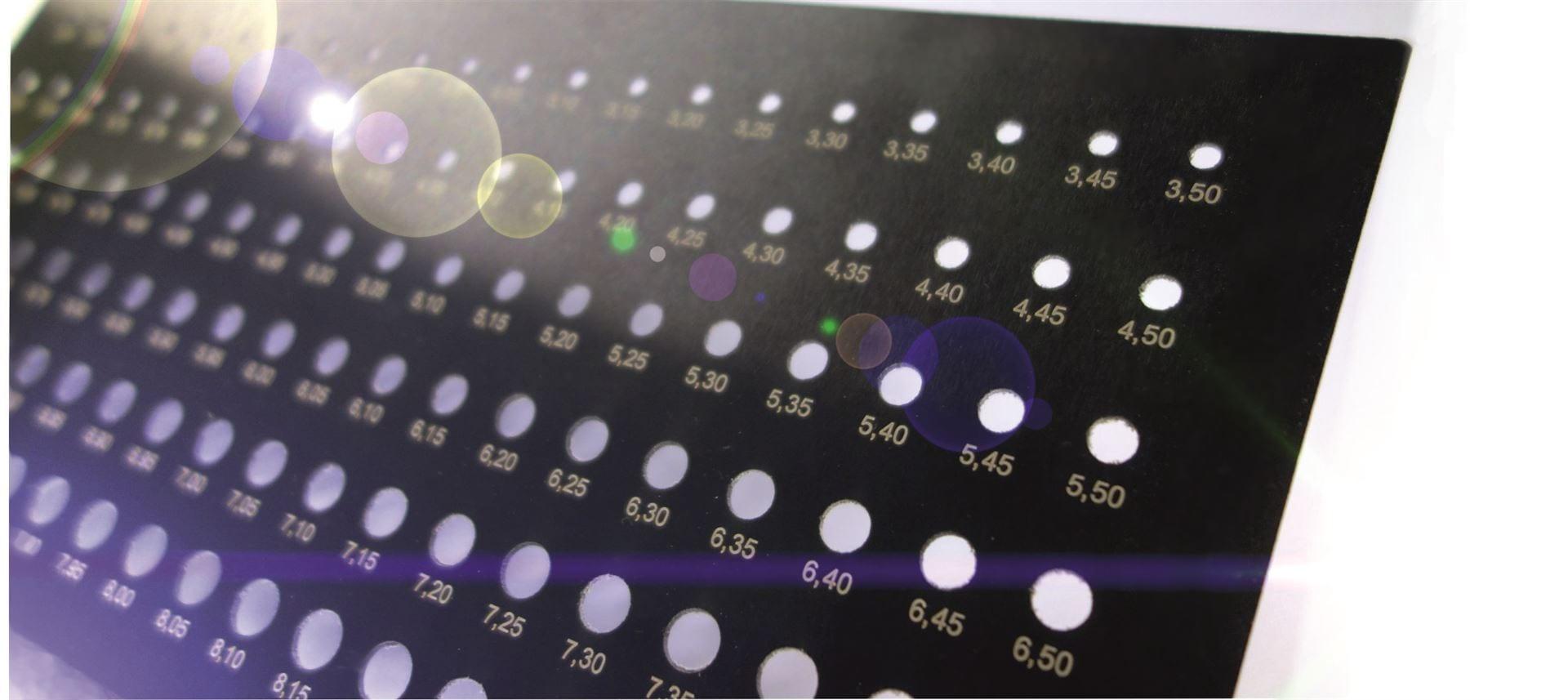 laserbeschriftung-farbumschlag-platte