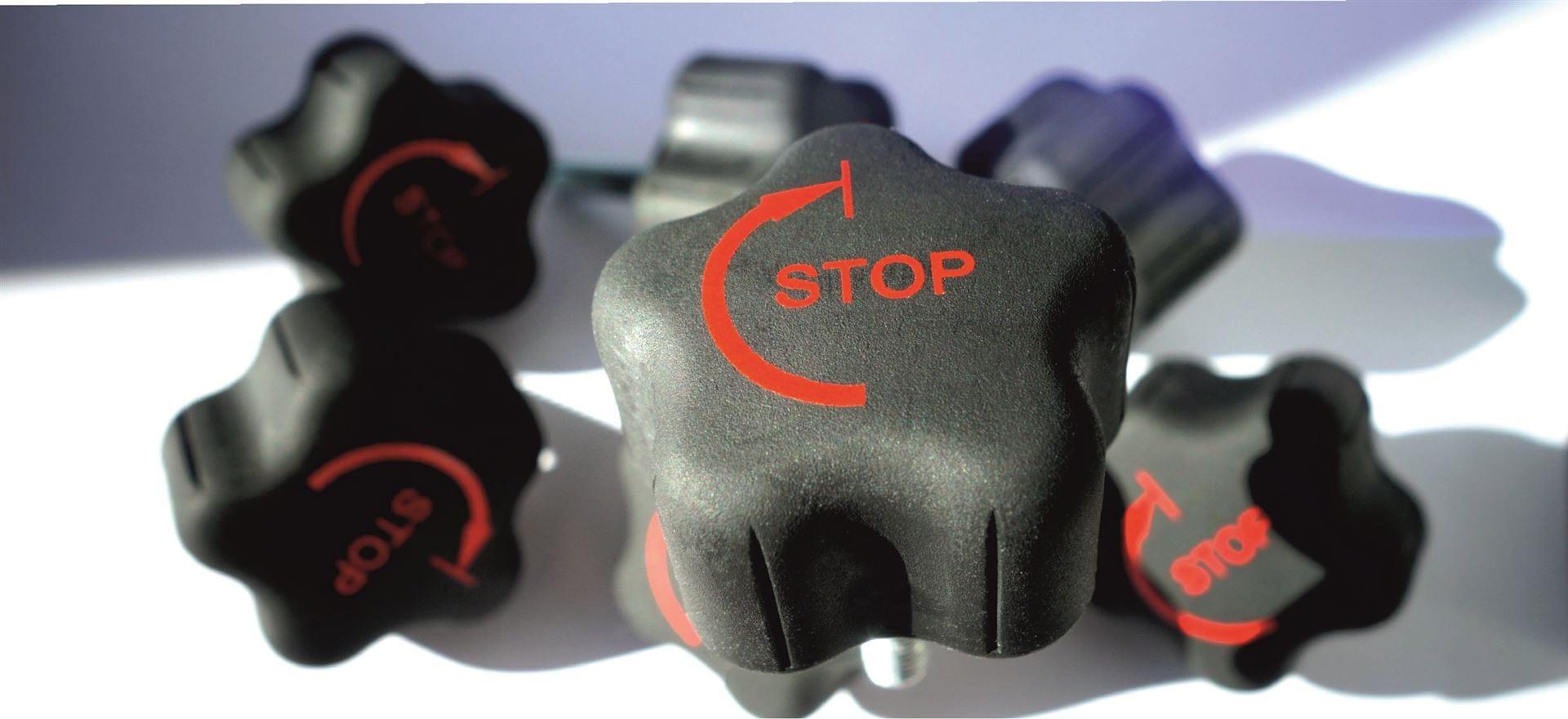tampondruck-gummiert